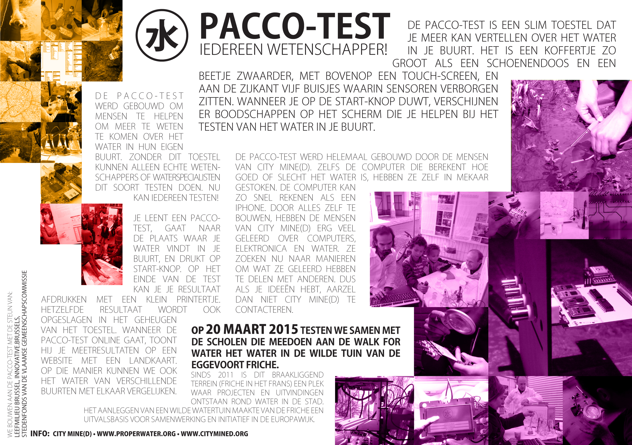 150317-flyer-paccotest-FRNL