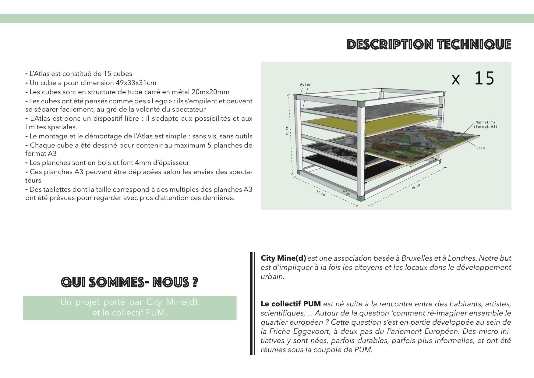 Dossier de présentation FR - déf2