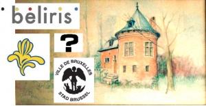 beliris-region-ville
