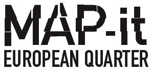 logoMAP-it