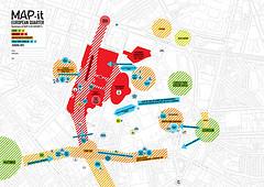 map-it#2