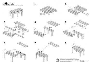 uh-bench-a31a3